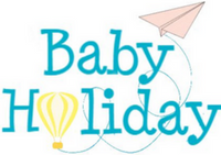 Baby Holiday