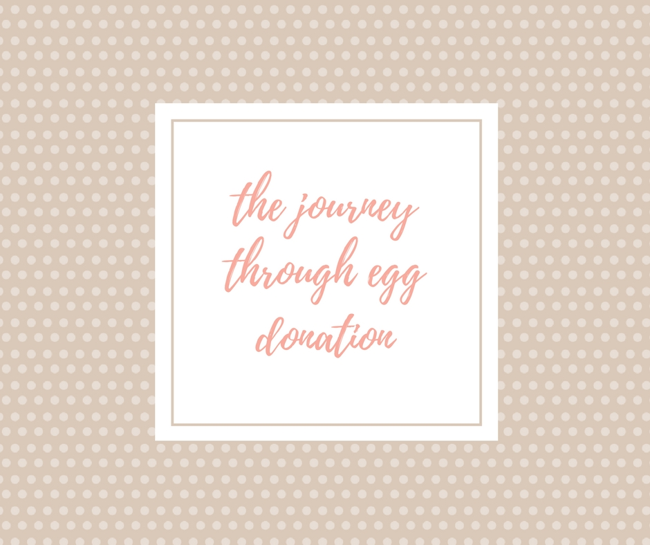 journey through egg donation growing generations